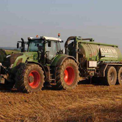 agrartechnik1zu1-18