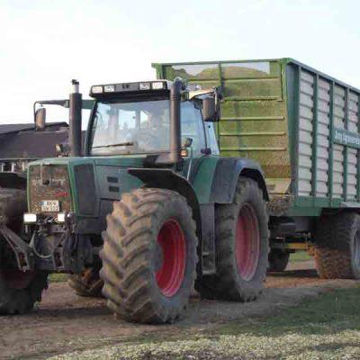 agrartechnik1zu1-2