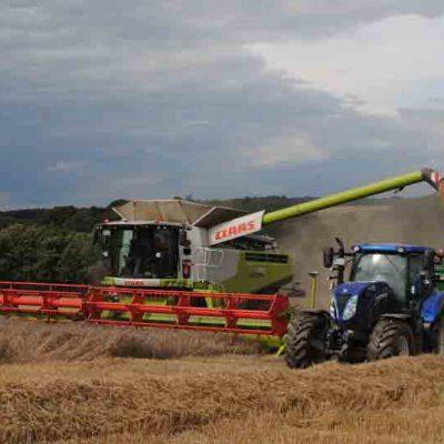 agrartechnik1zu1-20