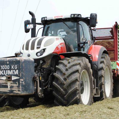 agrartechnik1zu1-23