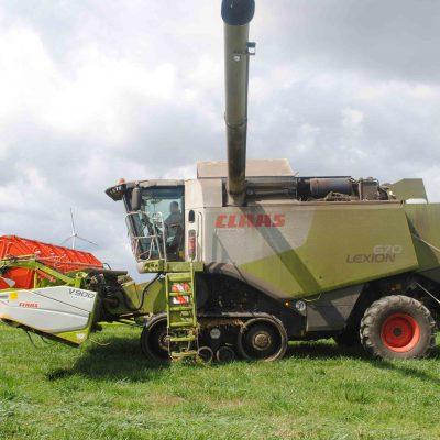 agrartechnik1zu1-26