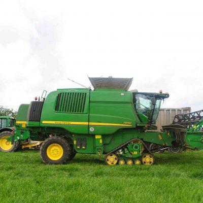 agrartechnik1zu1-29