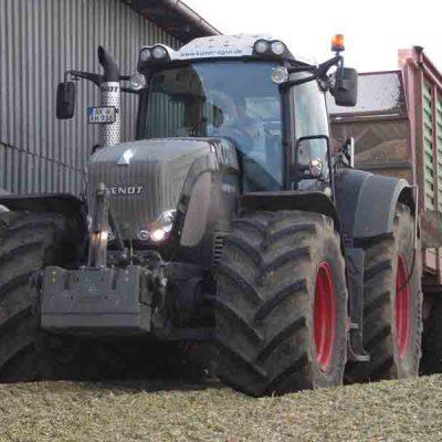 agrartechnik1zu1-3