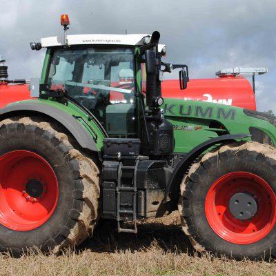 agrartechnik1zu1-31