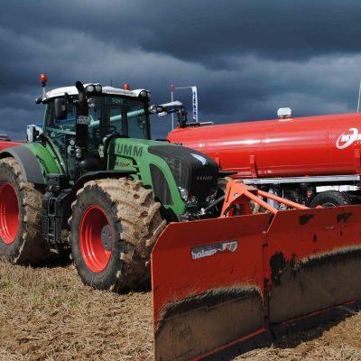 agrartechnik1zu1-32