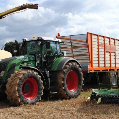 agrartechnik1zu1-33