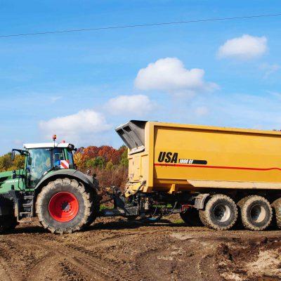 agrartechnik1zu1-35