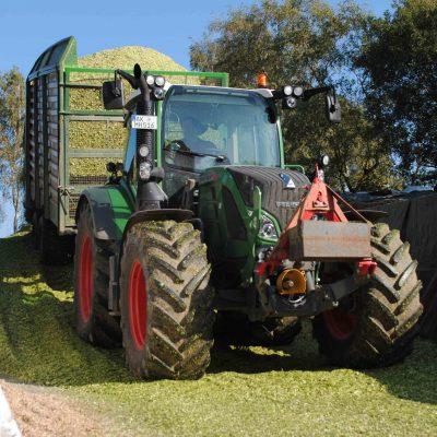 agrartechnik1zu1-36
