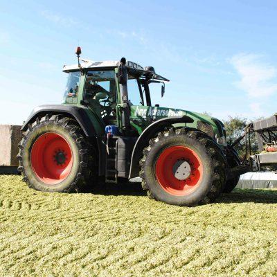 agrartechnik1zu1-37
