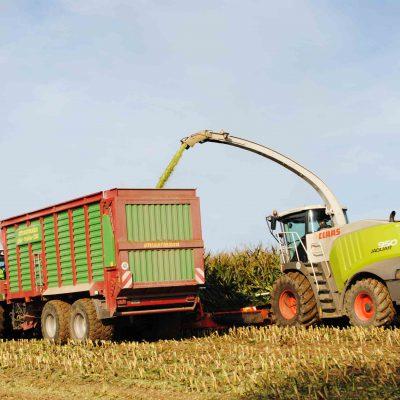 agrartechnik1zu1-41