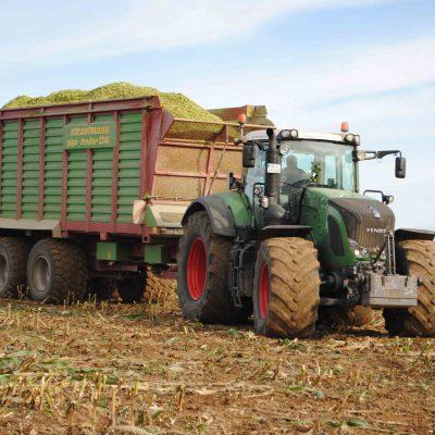 agrartechnik1zu1-43