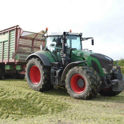agrartechnik1zu1-44