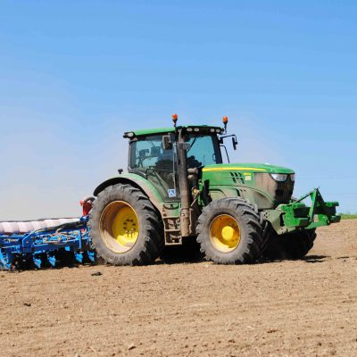 agrartechnik1zu1-45