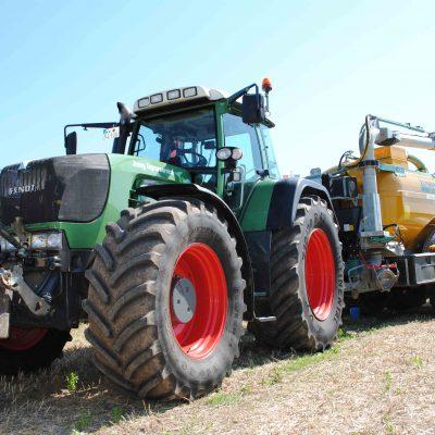 agrartechnik1zu1-46