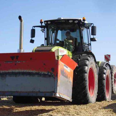 agrartechnik1zu1-5