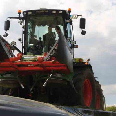 agrartechnik1zu1-8