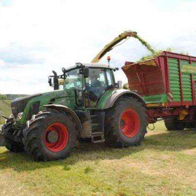 agrartechnik1zu1-9